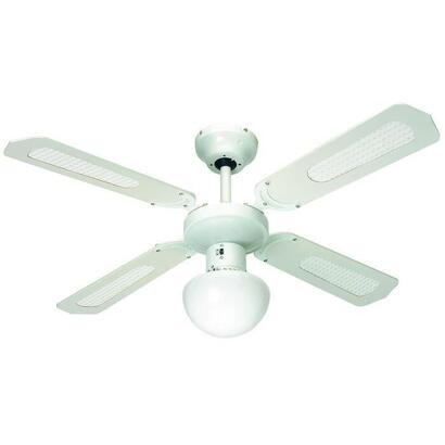 farelek-bali-o-107-cm-ventilador-de-techo-reversible-4-palas-blancas-bastones-blancos-iluminacion-112420