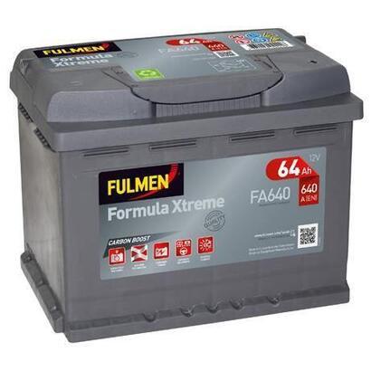 fulmen-xtreme-fa640-12v-64ah-6