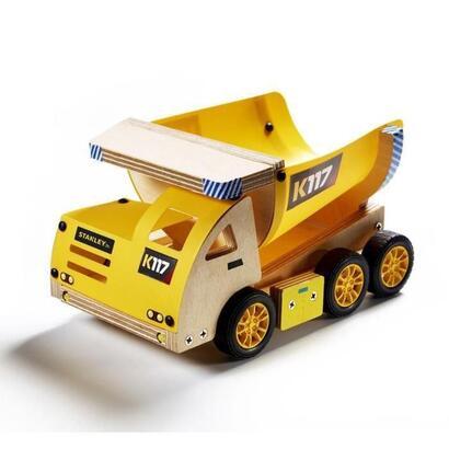 bsm-kit-de-camion-volquete