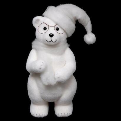 luces-feeric-y-navidad-oso-polar-con-poliestireno-de-pie-alto-38-cm
