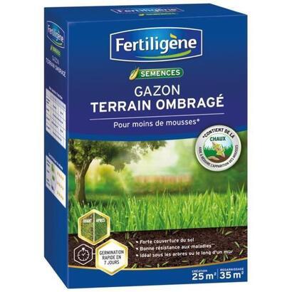 campo-sombreado-de-hierba-fertiligene-por-menos-musgo-875-g