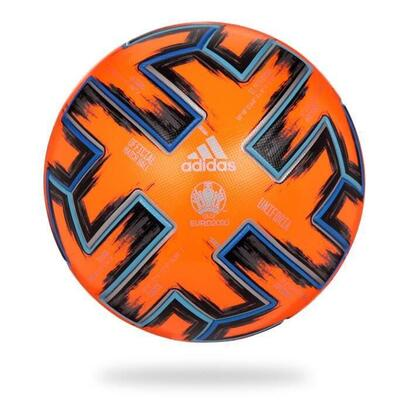 balon-de-futbol-adidas-unifo-pro-wtr-solar-orange-black-glory-blue