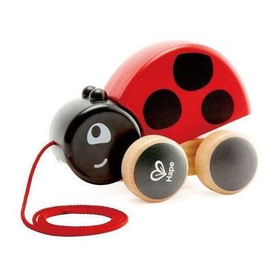 hape-ladybug-para-disparar