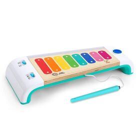 magisches-touch-xylophon-musikspielzeug