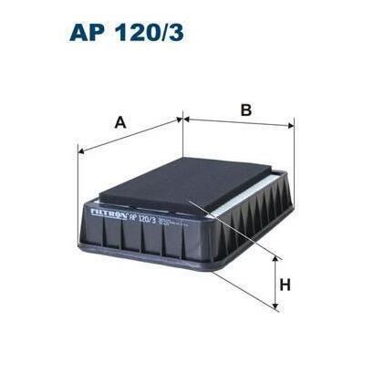 filtron-filtro-de-aire-ap120-3