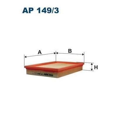 filtron-filtro-de-aire-ap149-3