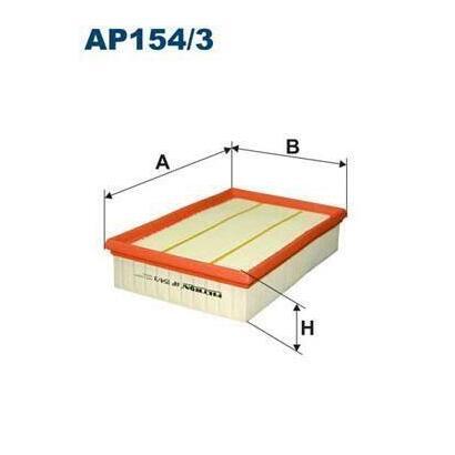 filtron-filtro-de-aire-ap154-3