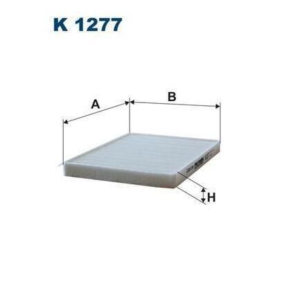 filtron-filtro-aire-habitaculo-k1277