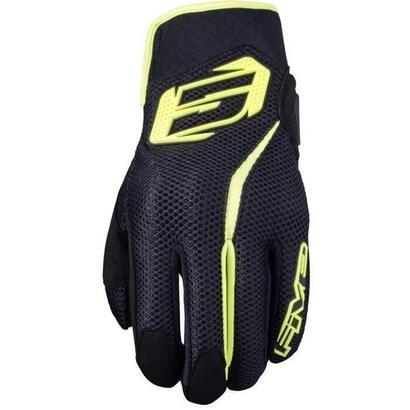 guantes-de-moto-rs5air-noi-l-10-talla-l-10