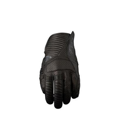 guantes-de-moto-five-arizona-negros-ce-ppe-talla-xl-11