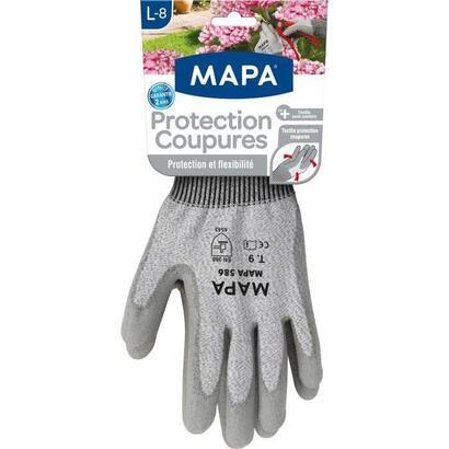 guantes-de-jardin-mapa-proteccion-contra-cortes-t8