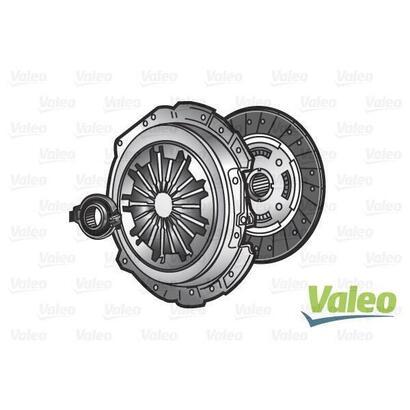 kit-de-embrague-valeo-826492