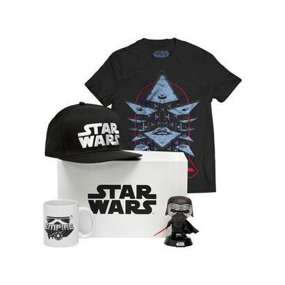caja-wootbox-oficial-de-star-wars-m