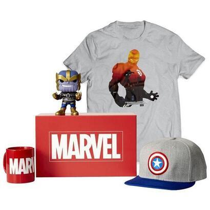 caja-oficial-marvel-wootbox-m