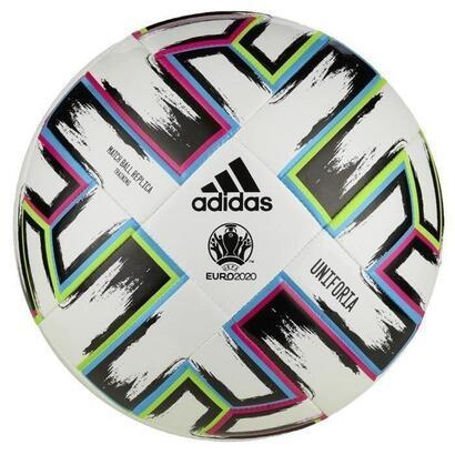 adidas-balon-de-futbol-adidas-euro-2020-uniforia-training-blanco-fu1549-negro-rosa