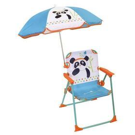 fun-house-indian-panda-sombrilla-para-nino