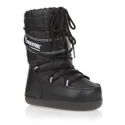 botas-de-esqui-apres-galax-2931-talla-2931