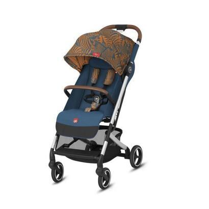 gb-qbit-all-city-stroller-fashion-edition-atlantic-orange-2020