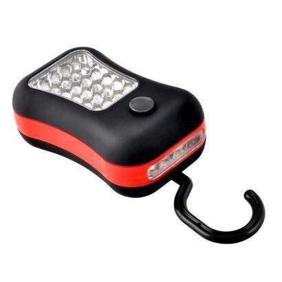 i-watts-lampara-de-emergencia-24-4-led