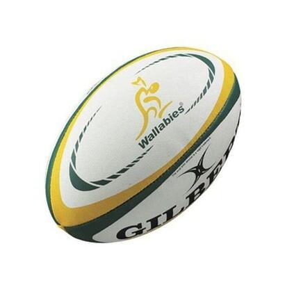 gilbert-australia-replica-rugby-ball-t5