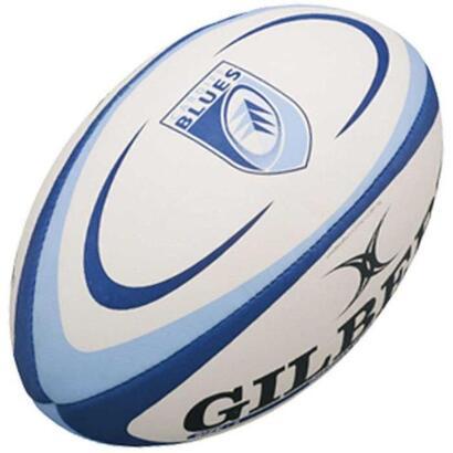 pelota-de-rugby-gilbert-replica-cardiff-t5