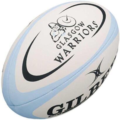 pelota-de-rugby-gilbert-replica-glasgow-t5