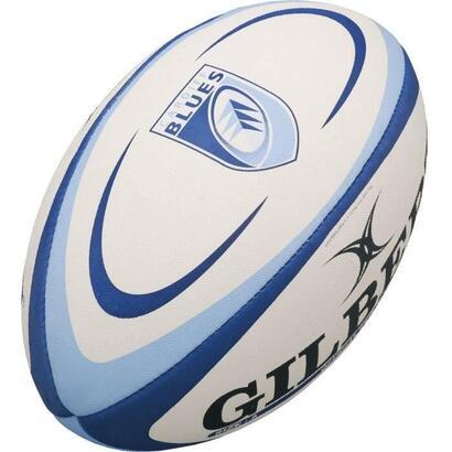 pelota-de-rugby-gilbert-replica-cardiff-t4