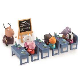 peppa-pig-aula-7-personajes