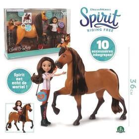 spirit-deluxe-spirit-box-con-muneca-y-accesorios
