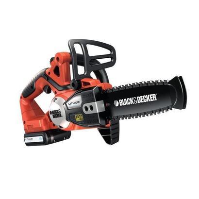 black-decker-sierra-electrica-gkc1820l20-negro-naranja