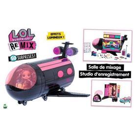 lol-surprise-omg-remix-plane-spielfigur