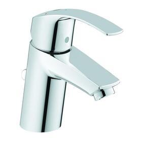 grifo-monomando-de-lavabo-grohe-eurosmart-tamano-s-cromo