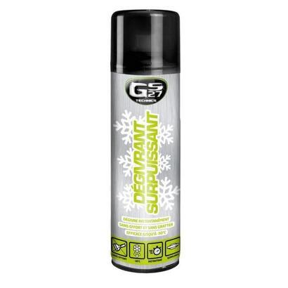 descongelador-de-alta-potencia-gs27-400-ml