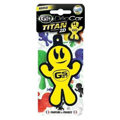 gs27-2d-deocar-titan-placa-impregnada-monoi
