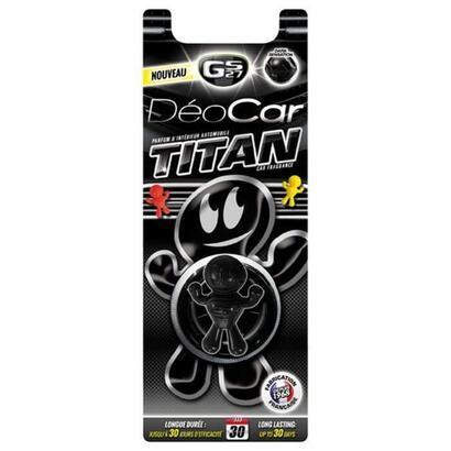 gs27-deocar-titan-dark-sensation