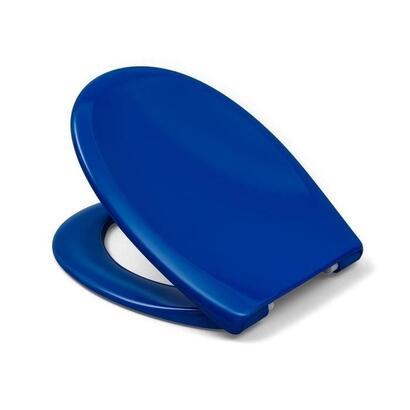 asiento-de-inodoro-cedo-kapalua-beach-pop-azul-46x383x49cm