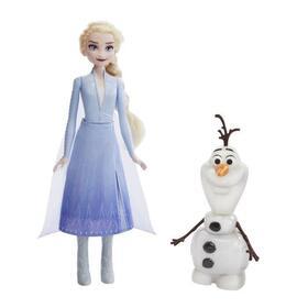 disney-frozen-2-muneca-interactiva-disney-princess-elsa-y-olaf