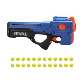 nerf-rival-charger-mxx-1200-azul-y-bolas-oficiales-de-espuma-nerf-rival