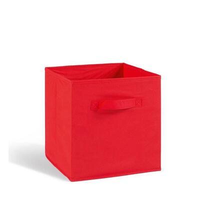 cajon-de-almacenamiento-compo-tela-27x27x28-cm-rojo