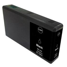 cartucho-de-tinta-generico-para-epson-t7011t7021t7031-negro
