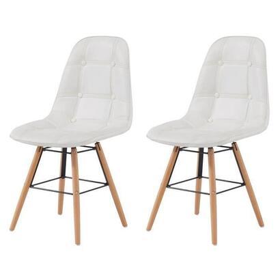 juego-de-2-sillas-de-comedor-hema-imitacion-blanca-y-patas-de-haya-maciza-escandinavo-l-44-x-p-53-cm