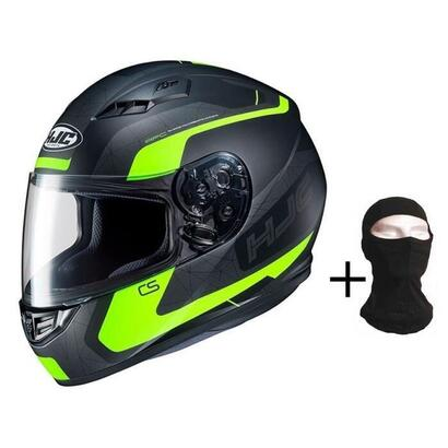 casco-integral-hjc-cs15-dosta-capucha-negro-amarillo-talla-l-59-60-cm