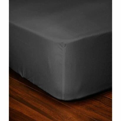 lovely-home-sabana-ajustable-100-algodon-90x190x30-cm-gris-oscuro