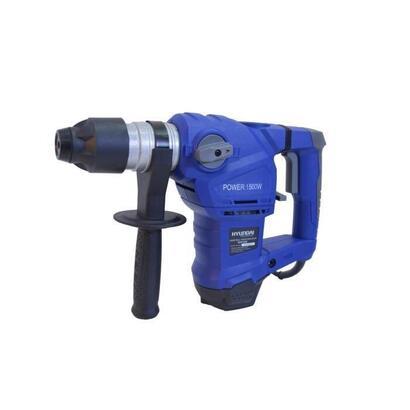 martillo-rotativo-hyundai-1500w