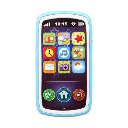 winfun-dummy-smartphone-divertidos-efectos-de-sonido