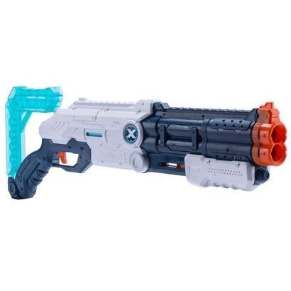 x-shot-vigilante-excel
