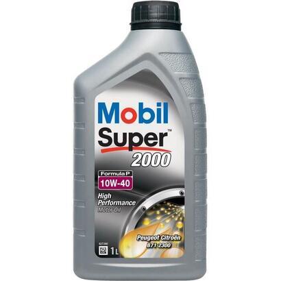 mobil-s2000-aceite-de-motor-semisintetico-10w40-formula-p-1-l