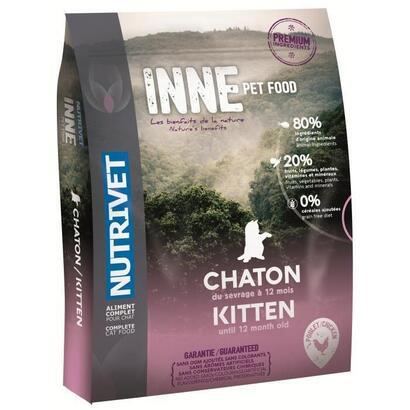 nutrivet-nuggets-de-pollo-interno-para-gatito-15-kg