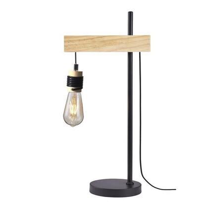 detroit-lampara-de-madera-industrial-24-x-18-x-h60-cm-negro-bombilla-decorativa-e27-40w-suministrada