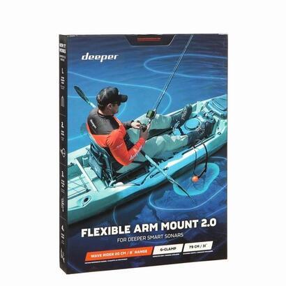 deeper-flexible-arm-mount-20-elastyczny-uchwyt-mocujacy